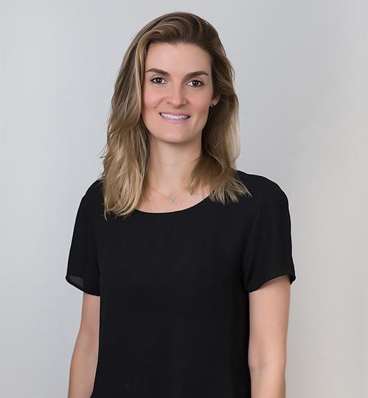Profª Msª Lara Matara