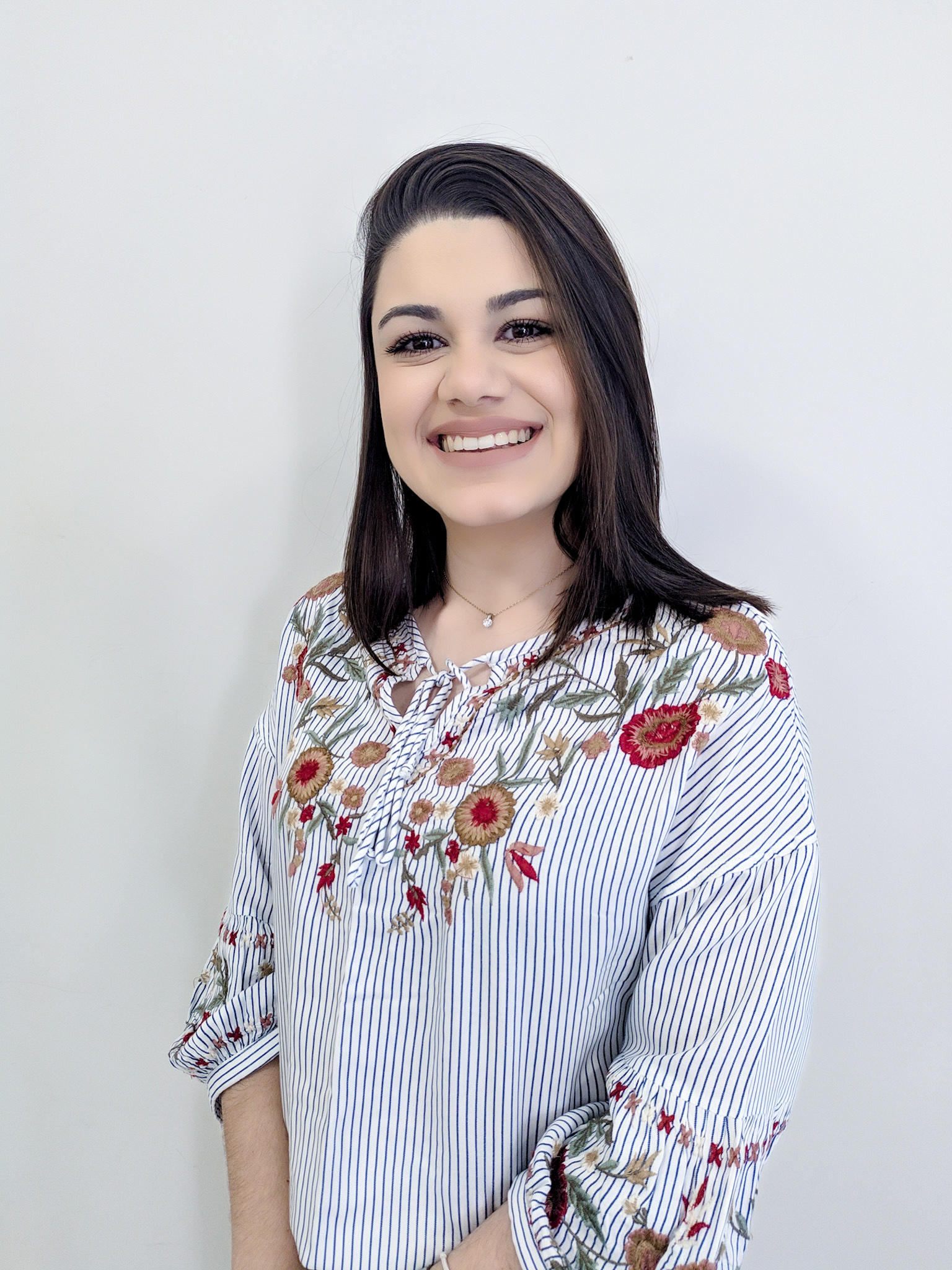Monique Ellen Pimentel Cruz